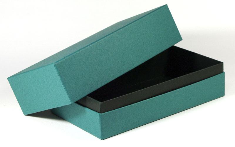 貼箱・化粧箱